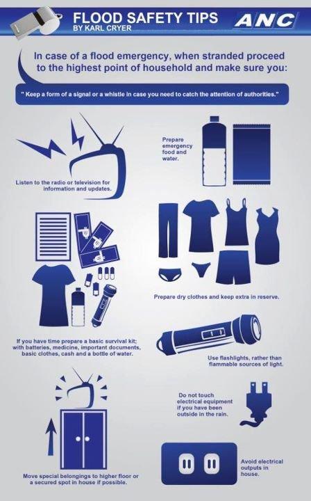 Infographic-ANC-jpg_045340